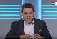 """برنامج حلقة الوصل 25/3/2017 معتز عبد الفتاح """"مدينة صناعية"""" بالمغرب"""