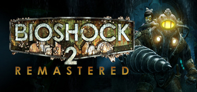 BioShock 2 Remastered-GOG
