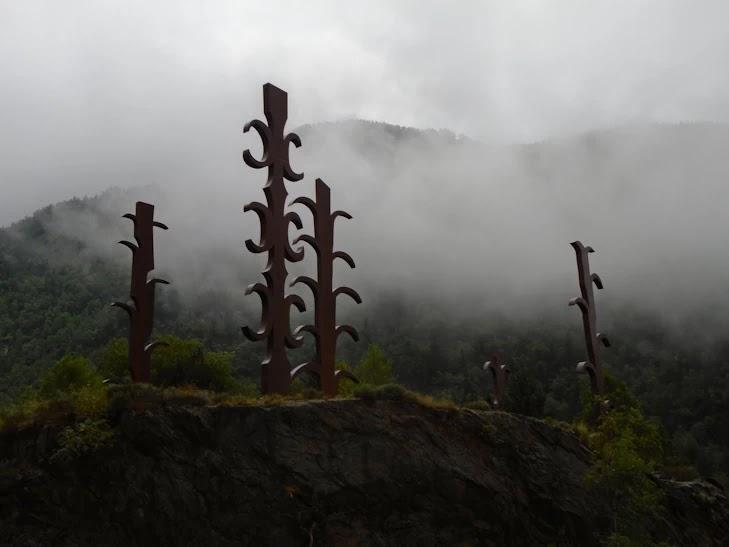 Monumento Estripagecs