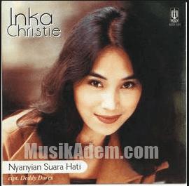 Download Lagu Inka Christie Mp3 Yang Enak Di Di dengar