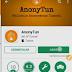 anonytun premium sin publicidad version 12 v2.0
