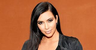 Tweets: Hilarious! Piers Morgan Trolls Kim Kardashian With Alicia Keys' No Make-Up Photo At The MVAs