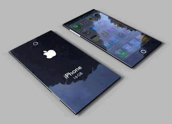 Apple IPhone 9 2018 Introduction