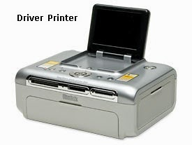 kodak easyshare photo printer 500 driver mac