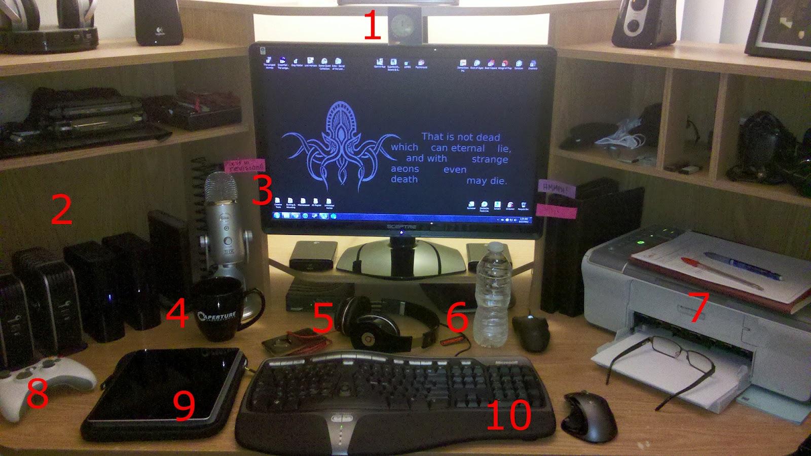 Wustl writing help desk