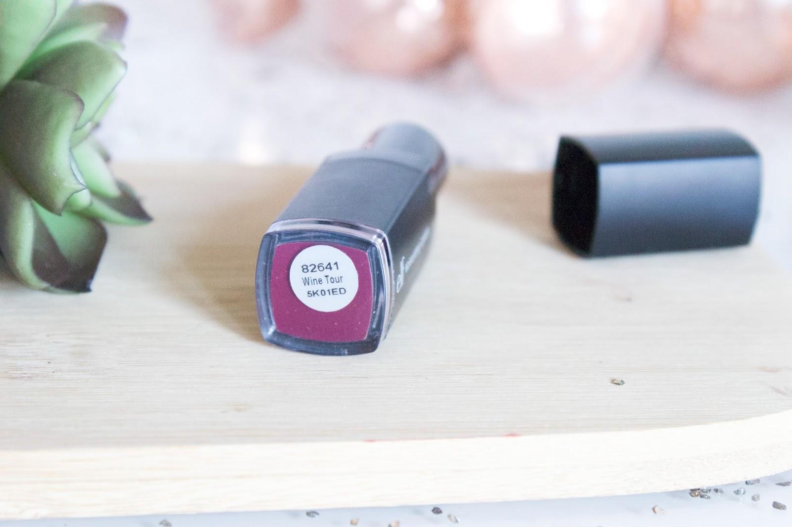 elf-moisturing-lipstick