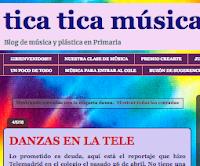 http://ticaticamusica.blogspot.com.es/search/label/danza