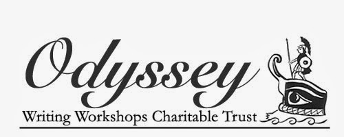 J.W. Alden: Improve Your Writing At Odyssey Writing Workshop