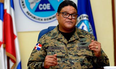 COE comenzará a evacuar personas por paso de huracán Maria