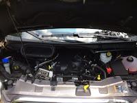 Fuse engine