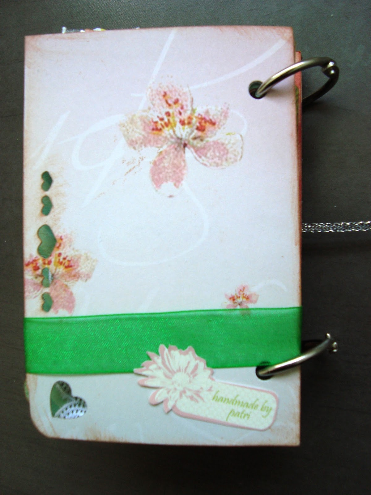 Mini_album_scrapbook_11