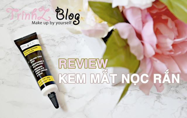 kem eye cream dung review the nao