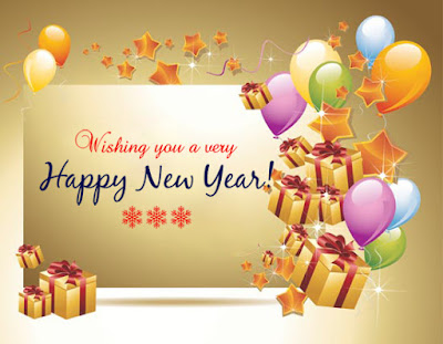 top best new year greetings cards hd dp images photos pictures pics free download 2017