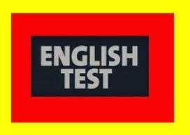 Самоучител: Тестове по английски език (English Tests)