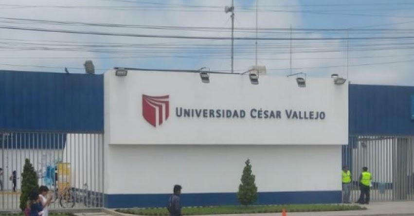 Sedes de 3 universidades en el Callao operaban sin autorización de SUNEDU (UCV - Universidad de Huánuco - Universidad José Carlos Mariátegui) www.sunedu.gob.pe