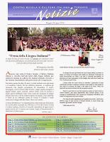 http://centroscuola.ca/notizie/Giugno2014.pdf