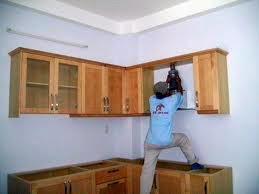 thợ mộc sửa chữa tủ bếp tại nhà hà nội, sủa chữa tủ bếp tại nhà hà nội
