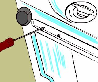 riparazione-pompa-lavatrice