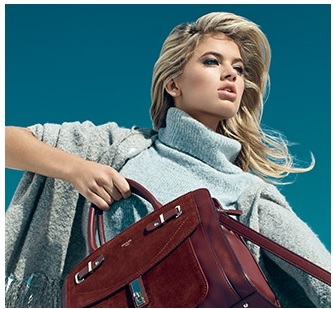 Kini 'Celebrity Style Bag' boleh dimiliki secara online