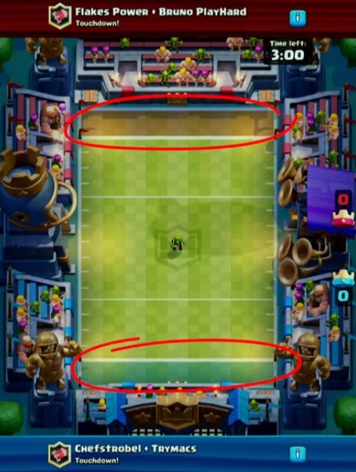 clash-royale-touchdown-2.png