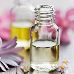 olio nutriente alla lavanda fai da te per tutti i tipi di pelle