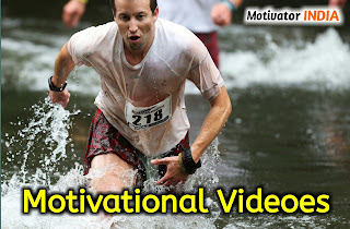 Sandeep Maheshwari motivational video, Inspirational video by  Sandeep Maheshwari, Motivational videos in Hindi, Sandeep Maheshwari ka motivational video, Sandeep Maheshwari motivational video in Hindi