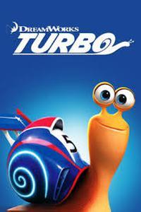 Download Turbo (2013) Movie (Dual Audio) (Hindi-English) 720p    BluRay