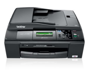 brother-mfc-j630w-driver-printer