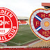 Aberdeen-Hearts (preview)