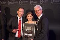 """DataCore mit """"Reader's Choice"""" Award erneut Software defined Storage Anbieter des Jahres"""