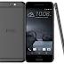 Địa chỉ thay mặt kính HTC One A9 ở đâu là tốt nhất hiện nay?