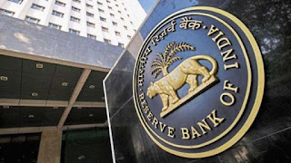 RBI data on Deposit Insurance
