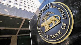 RBI data on Deposit Insurance