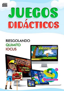 http://www.libreriavirtual.cu/productos.php?producto=309