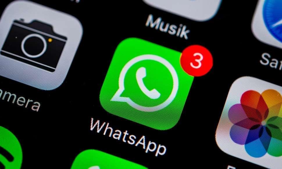 WhatsApp Akan Stop Dukungan di Windows Phone, Android & iOS Lawas