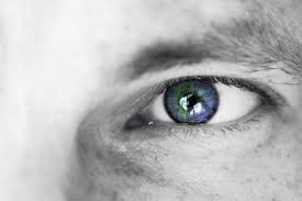 Eyelid Sugar sensor May pick up where Verily left