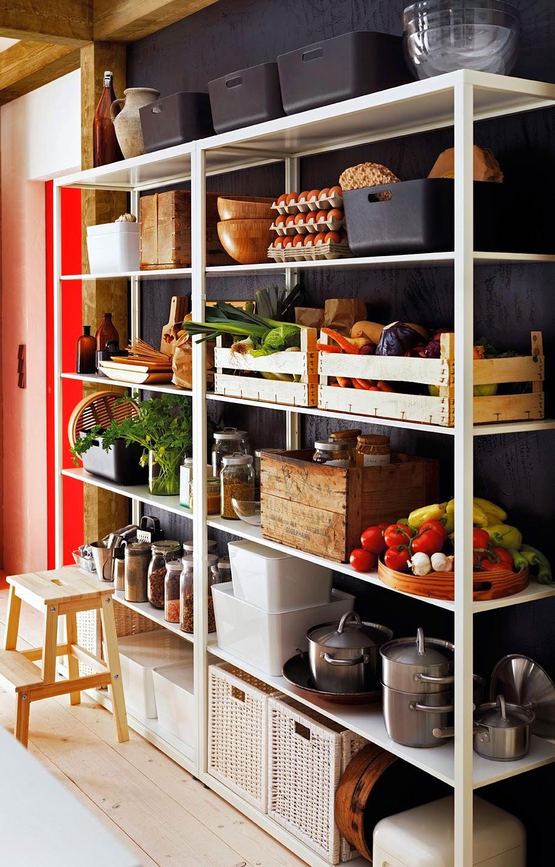 trendwelt neuer ikea katalog 2015. Black Bedroom Furniture Sets. Home Design Ideas