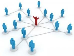 Lebih Baik Penetrasi Atau Pengembangan Ilmu Marketing?