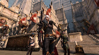 Dragon Age 2 Unlimited Edition
