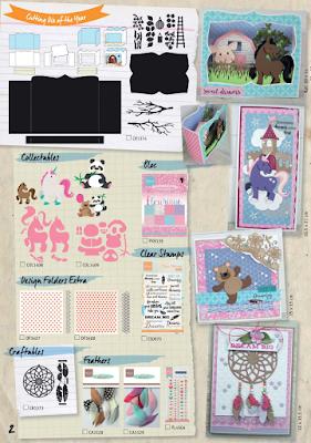 http://www.hobby-crafts-and-paperdesign.eu/de/neu-eingestellt-wieder-vorraetig/2016-neu-eingestellt-wieder-vorraetig/