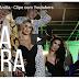 """Youtubers fazem clipe pra música de Diplo, Anitta e Pabllo Vittar, """"Sua Cara"""""""