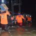 Update Banjir di Kabupaten dan Kota Pekalongan