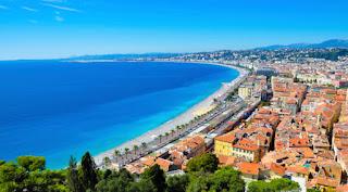 Frágil, Niza
