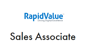 rapid-value-solutions-bangalore-jobs