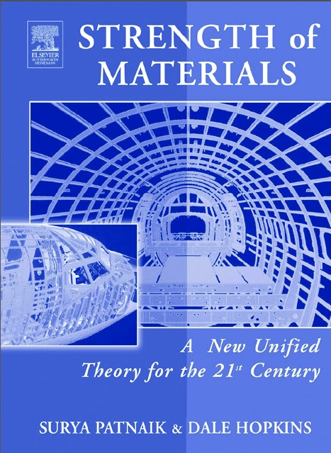 Strength of Materials: A New Unified Theory