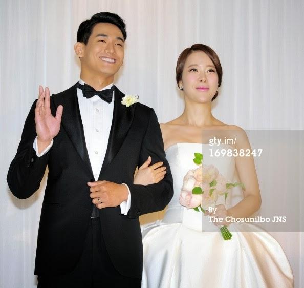 Wedding Date 2 June 2017
