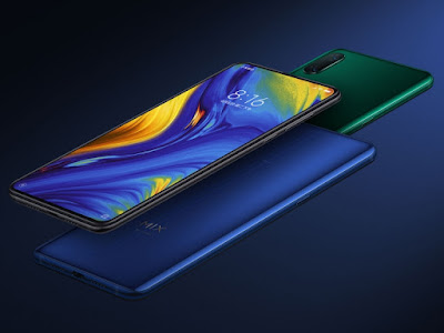 Xiaomi, Xiaomi Mi, Xiaomi Mi Mix, Xiaomi Mi Mix 3, Xiaomi Mi Mix 3 review, Mi Mix 3, review, reviews, Introduction, specs, unboxing, smartphone, phone, mobile, Mi Mix phone, mix 3, Xiaomi Mi Mix 3 Specifications,