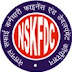 Recruitment in NSKFDC last date 18th July-2016