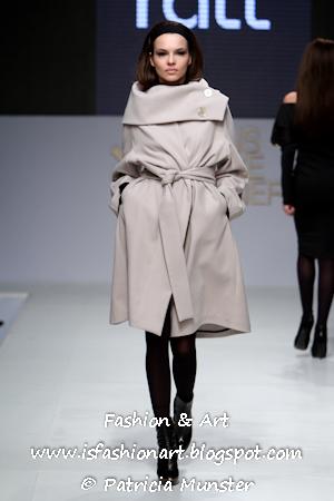 The Third Day   11th AXDW - Fashion   Art 45941009328
