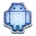 [CURIOSITA] Google lancia Really blue di Google pixel con un paio di jeans